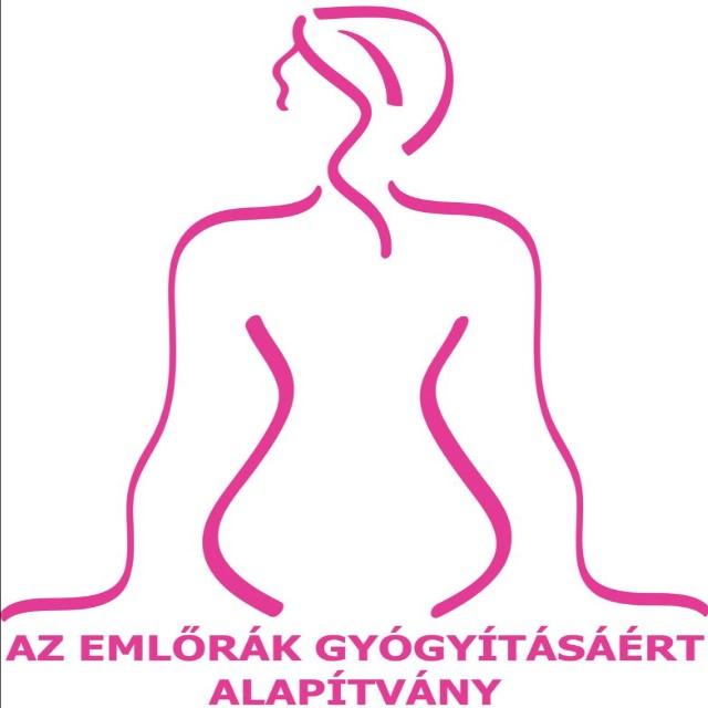 Az Emlőrák Gyógyításáért Alapítvány