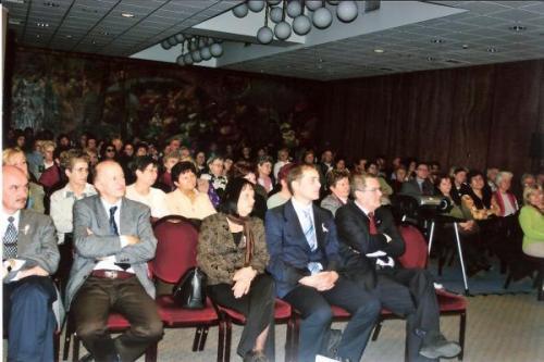 elso talalkozo 2007 010