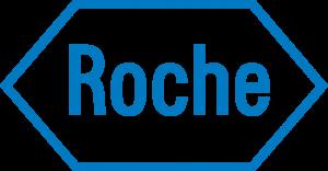 Roche (Magyarország) Kft.